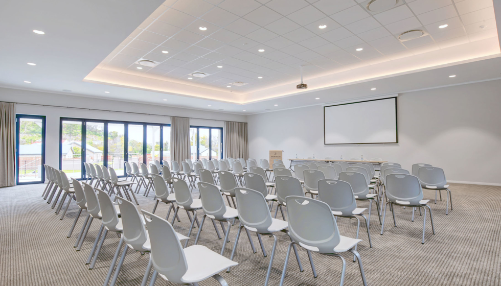 knysna conferencing