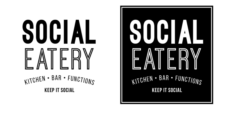 Knysna social eatery
