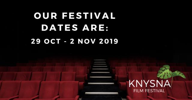 Knysna Film Festival